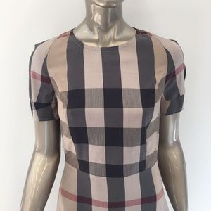 Burberry London Women's Casual Dresses